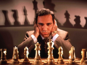 ted-thai-chess-champion-gary-kasparov-training-for-may-rematch-with-smarter-version-of-ibm-computer height=225