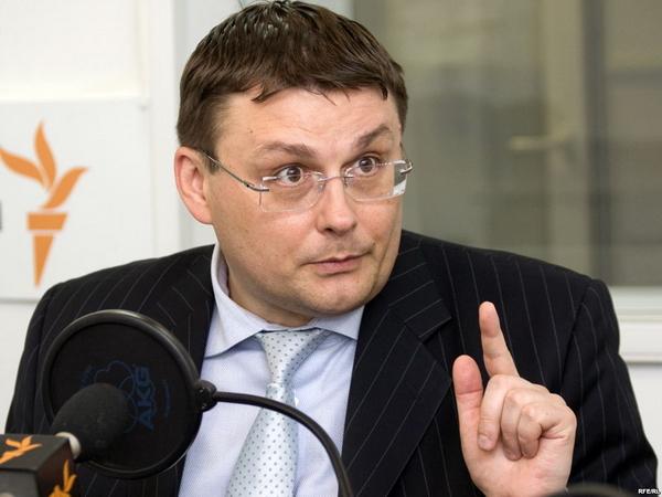 Fyodorov.-Razbor-polyota