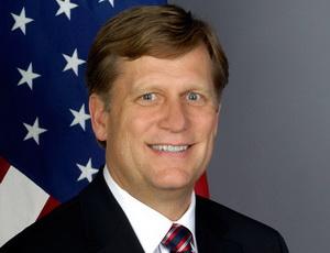 1_McFaul