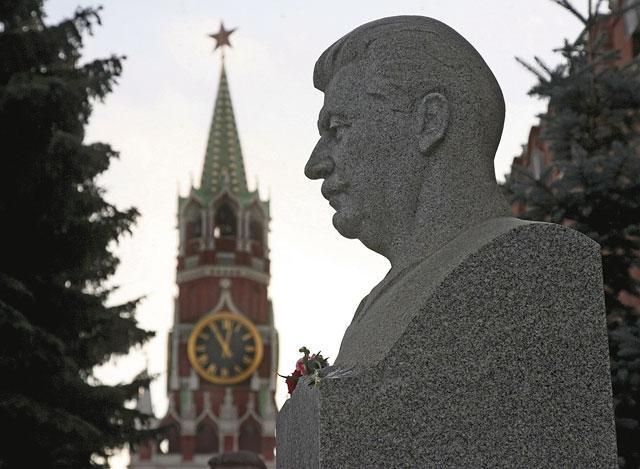 stalin31