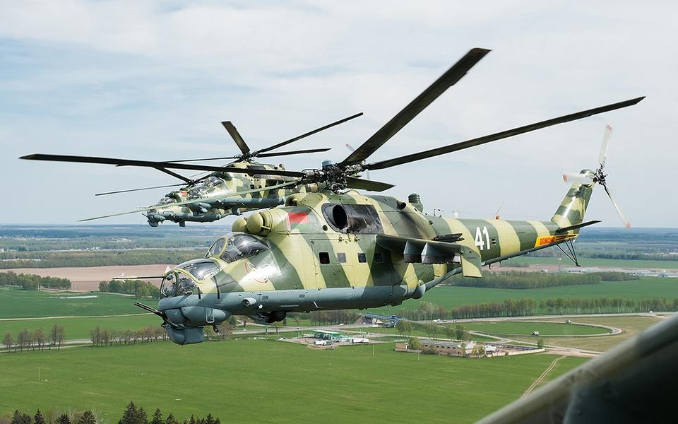 взрослые люди какие военные вертолеты есть в россии фото вкуснейшие новогодние