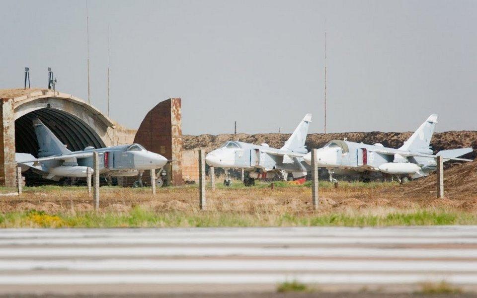 большим авиабаза ханабад узбекистан фото музей