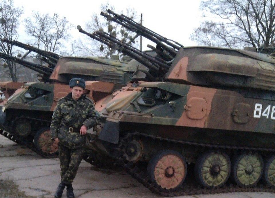 Добавлена 26 февраля 2014 Черкасское