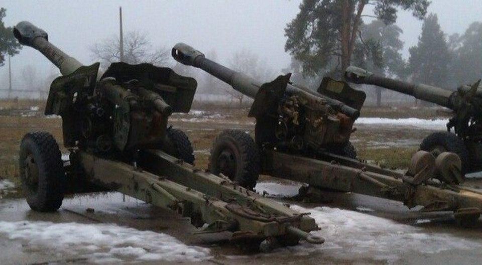 Добавлена 8 марта 2014 Черкасское