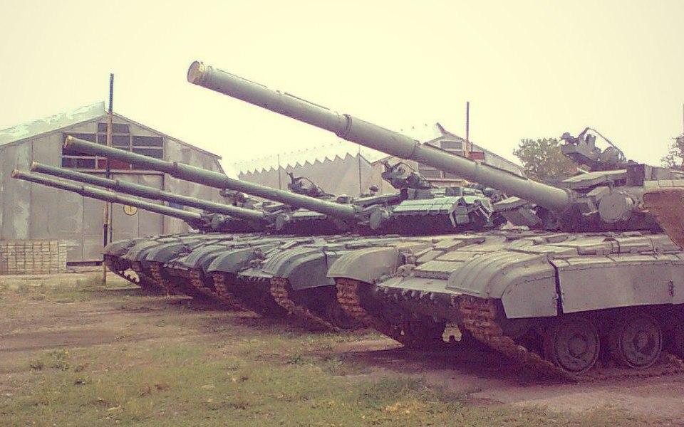 Как трахаются танкисты 7 фотография