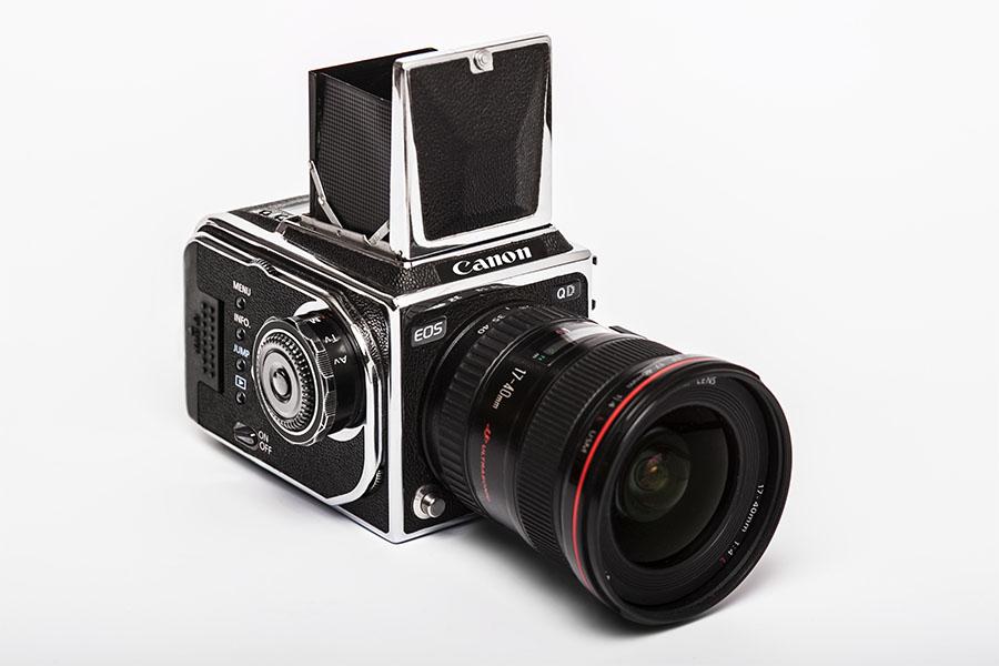 Canon_ff30x30_qD_01