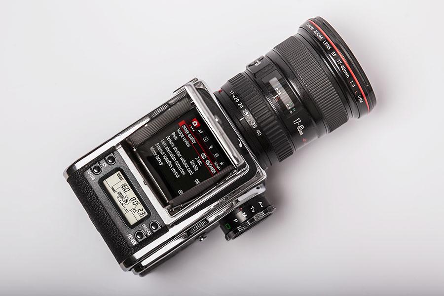 Canon_ff30x30_qD_02