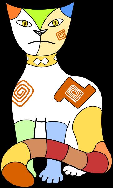 PAPA_2