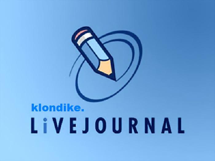 klolndike.livejournal.com