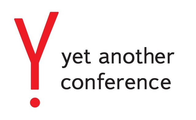 Yet-another-Conference-2013