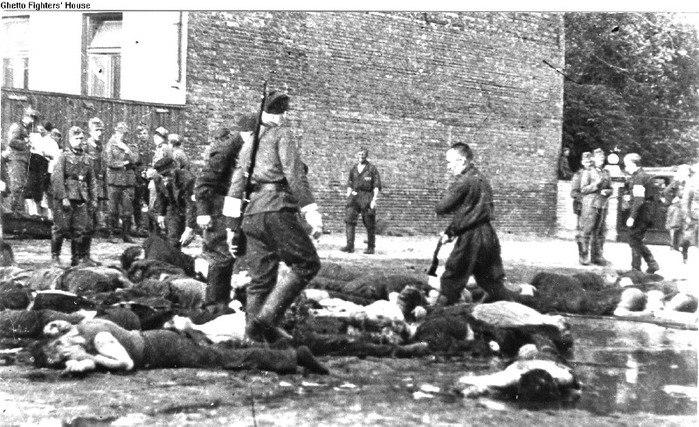 Как уничтожали евреев Литвы тысяч, батальон, евреев, около, литовский, человек, уничтожено, гетто, пособниками, литовских, уничтожили, Каунаса, каунасского, литовцы, также, майора, военнопленных, руководством, партизанами, советскими