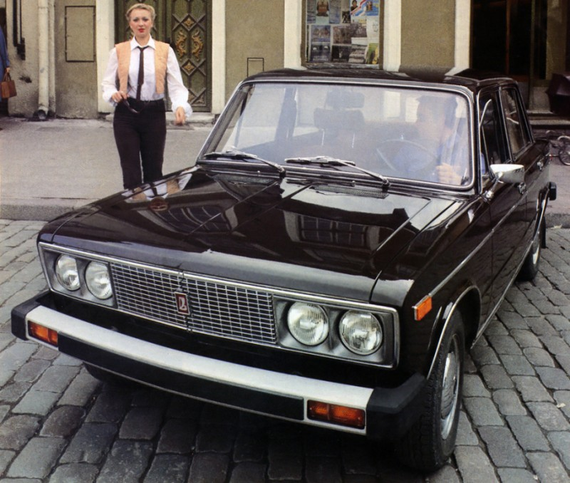 LADA in Canada Signet, Canada, this, more, fit, requirements, Canada, near, model