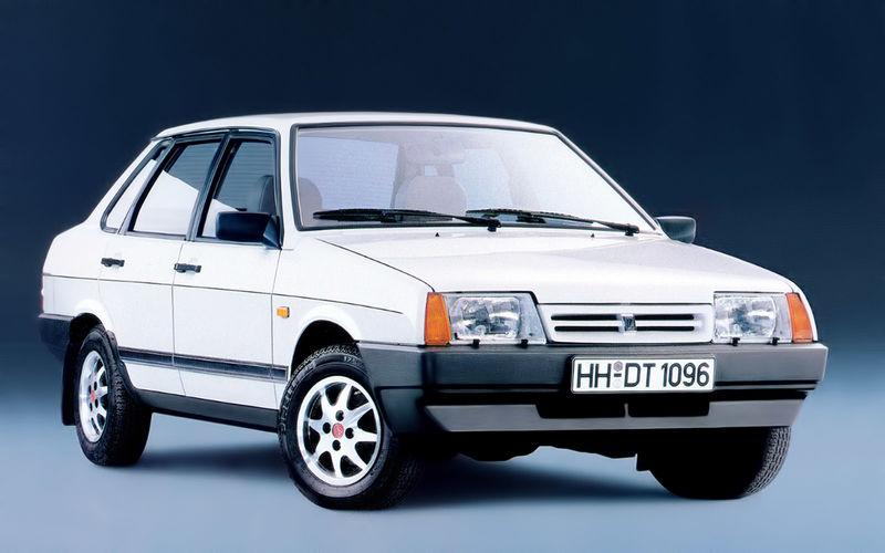 Made in USSR: советские автомобили на экспорт автомобиль, вСкандинавии, машина, изжурнала, автомобили, войны, которые, Autocar, после, продали, главным, официально, понравилась, всего, шведского, нагрузками, начал, высокими, придумать, иссамыми