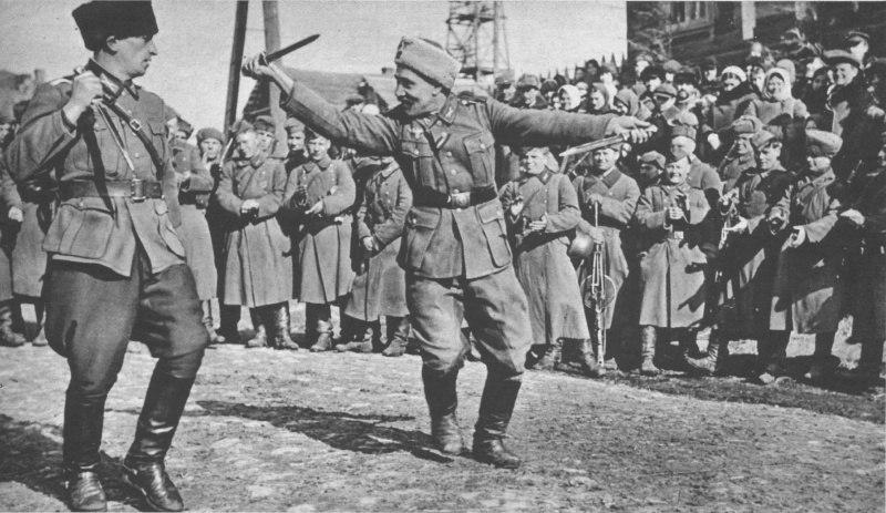 Как русские казаки за Гитлера воевали среди, кубанские, терские, астраханские, уральские, Гитлеру, присягнул, верность, сибирские, казаки, жители, донских, земель, составляли, казаков, подавляющее, большинство, коллаборационистов, казачестваСреди, представителей