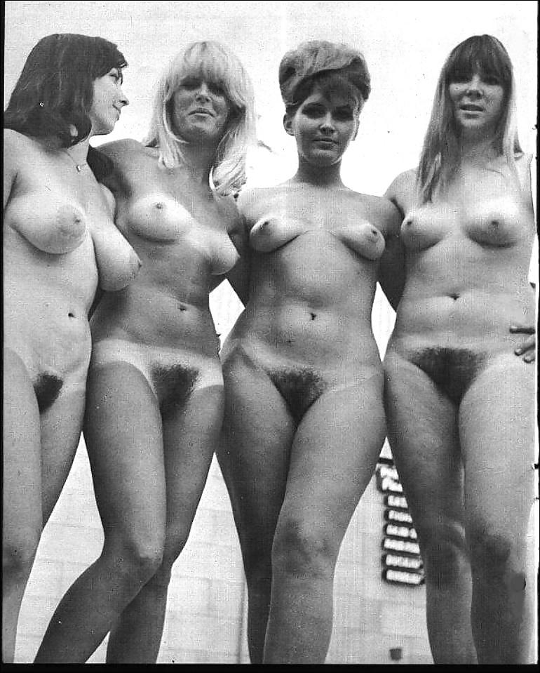 Нудисты из ГДР немцев, почему, зрения, точек, стиль, несколько, жизни, Западе, Многие, популярность, большую, приобрел, лошадяхСуществует, скакали, опостылевшую, гэдээровскую, скидывали, дружно, FKKпансионат, одежду