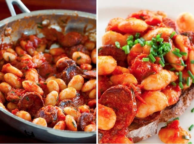 Кулинария приготовление национальных блюд