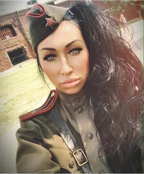"""Акція """"Безсмертний полк"""" створена Кремлем як акція пропаганди, а не пам'яті, - Кириленко - Цензор.НЕТ 4061"""