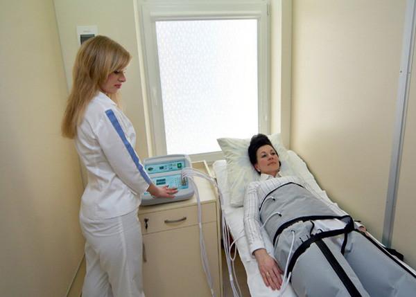 Лечебные диеты приеняемые в санаториях характеристики