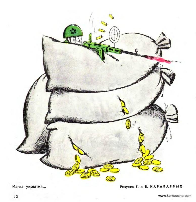 Длинные советские сериалы список - 06