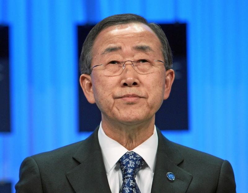 Ban_Ki-Moon_Davos_2011_Cropped.jpg