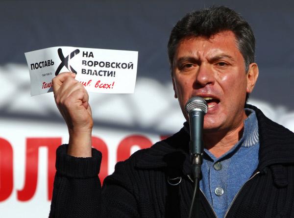 ot_krasnoyarskogo_yaytsemetatelya_nemtsova_spasla_sportivnaya_podgotovka.jpg