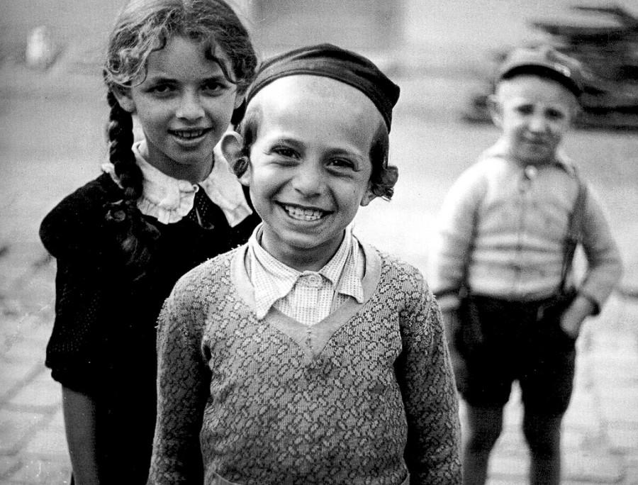 Фото детей в летние лагеря