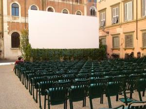 cinema-442977_960_720