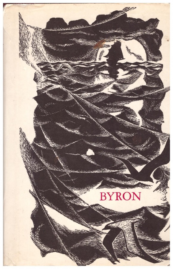 byron03