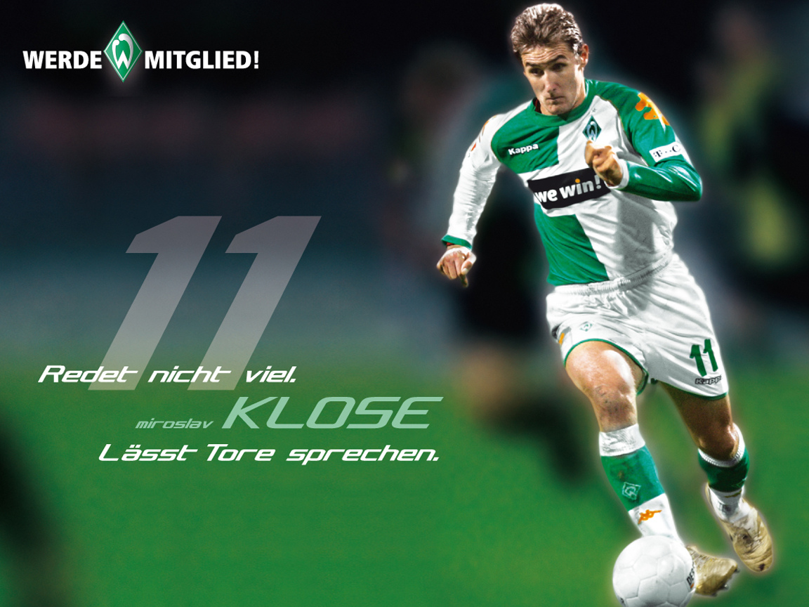 miroslav_klose_germany_football_federation