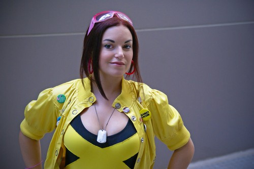jubilee-cosplay-costume-3