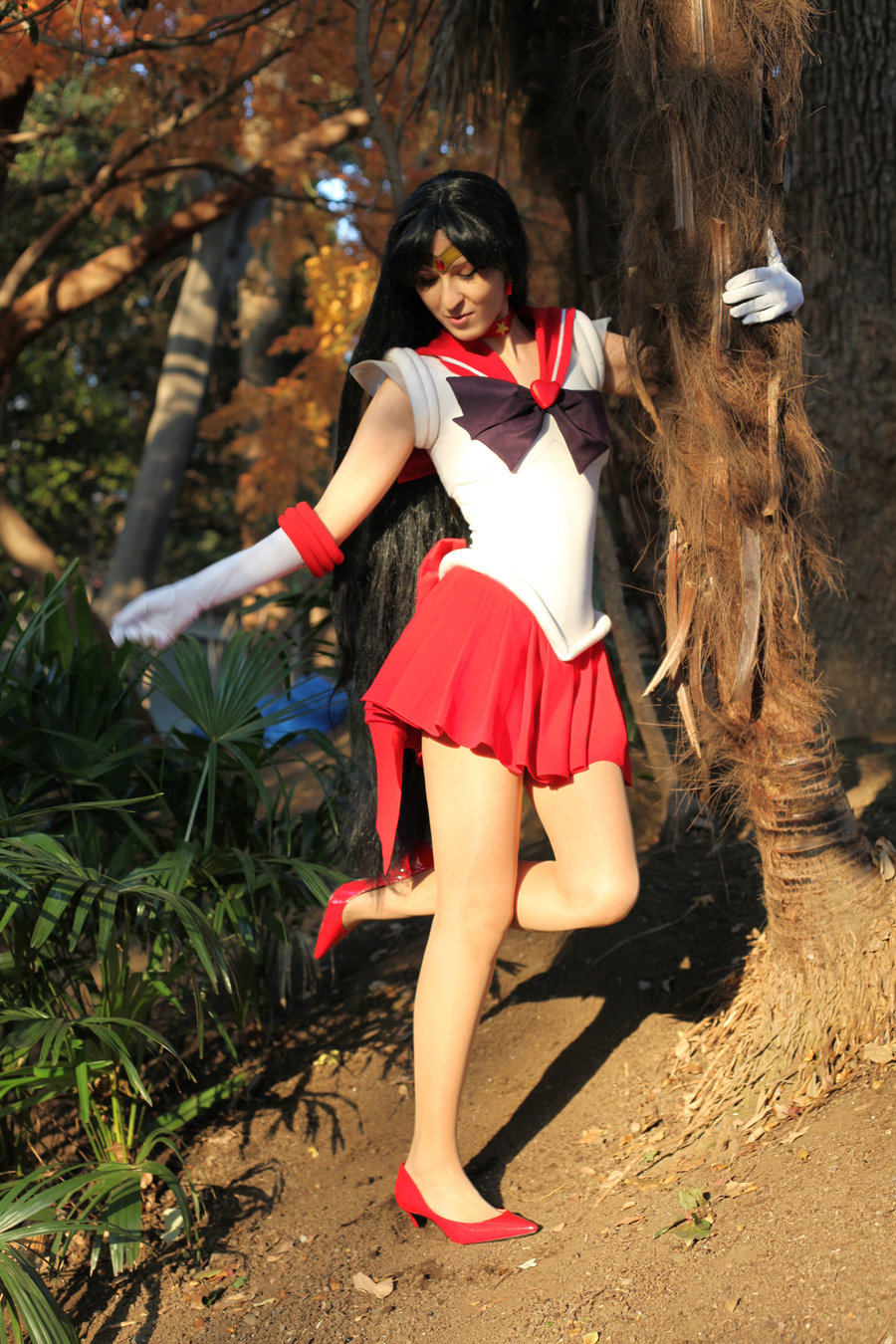 sailor_mars_cosplay_by_foux86-d4p76sd