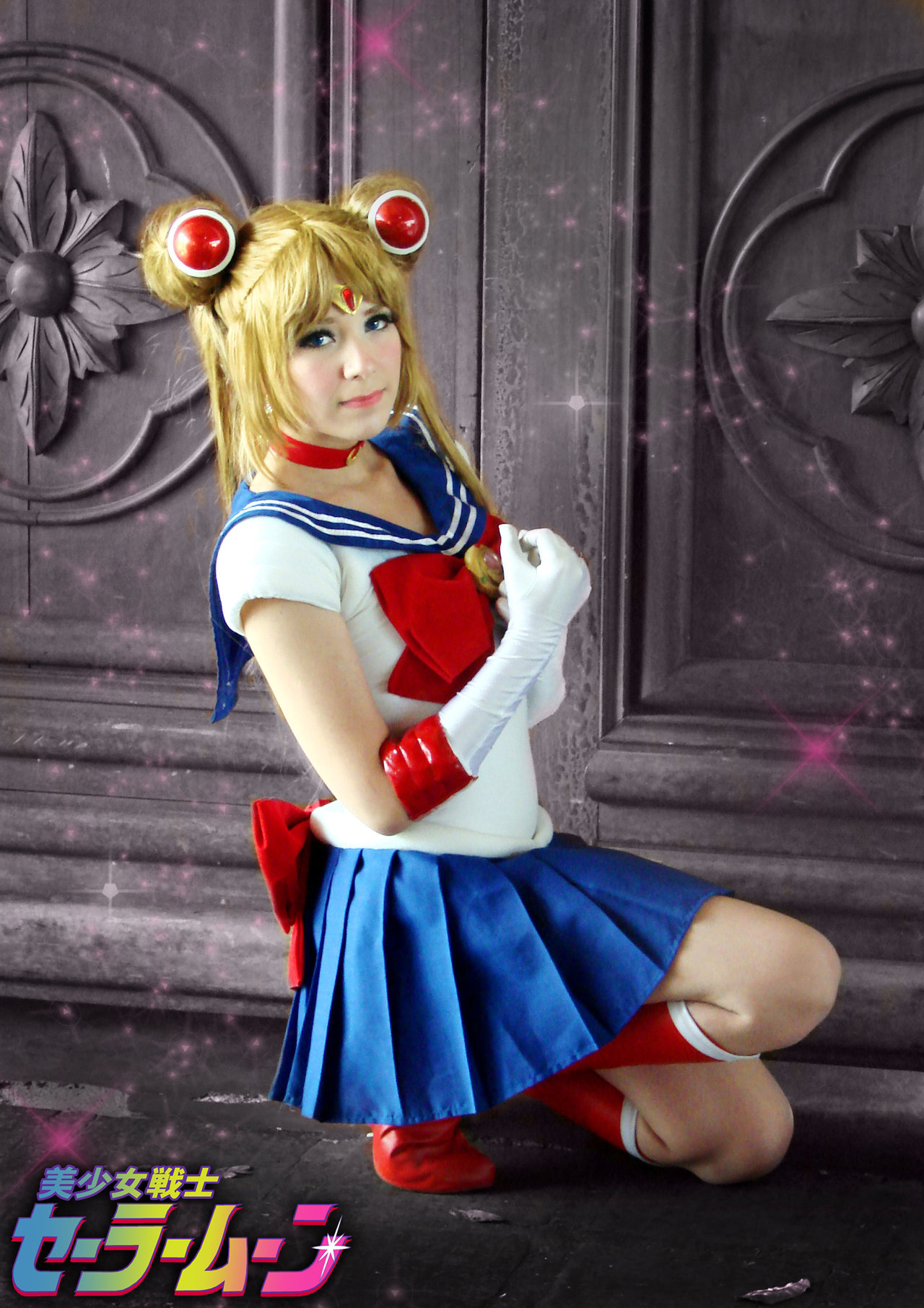 sailor_moon_cosplay___moon_soldier_by_sailormappy-d4s2a88