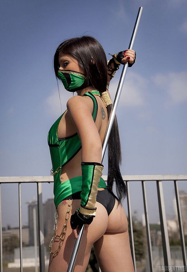 SuperSexyCosplay-20