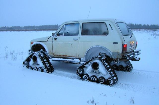 Авто с пробегом в Краснодарском крае купить бу автомобиль