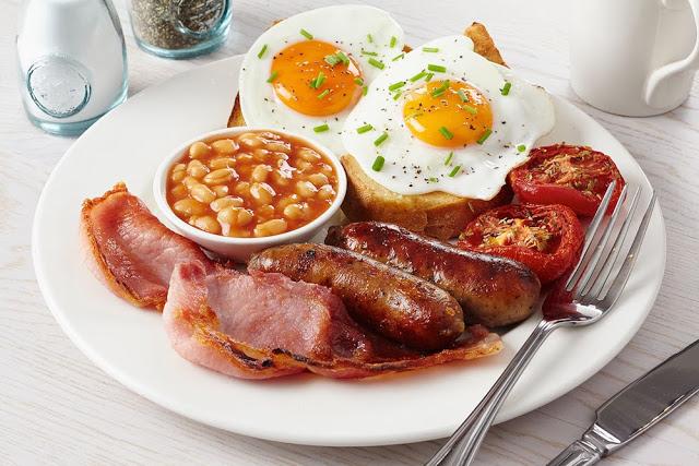 full-english-breakfast035 copy