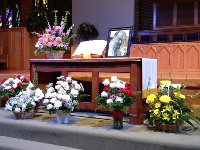 Dad Memorial 3