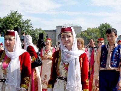 Armenian refugees.jpg