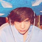 harry (16)