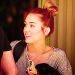 miley (8)