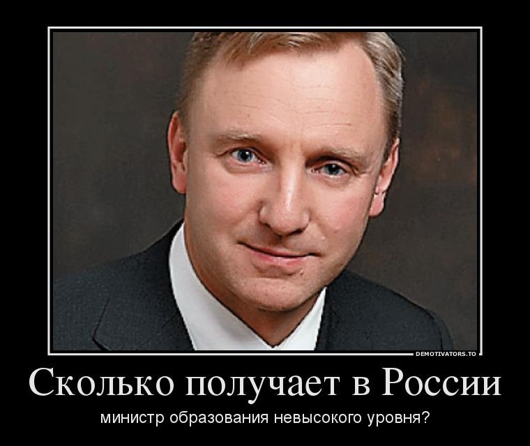 работа в москве в сфере досуга администратором