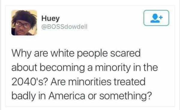 Tweet about white people.jpg