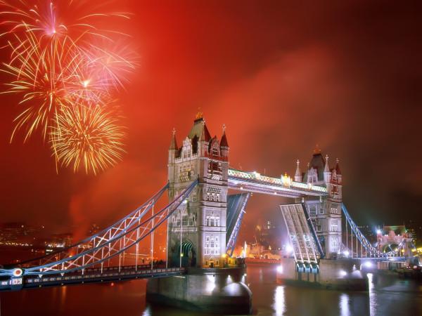 новый-год-в-лондоне