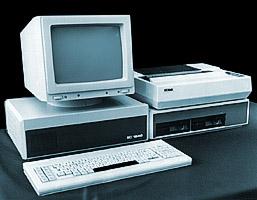 Компьютер_ЕС-1841