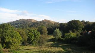 The Beacon, Malvern Hill