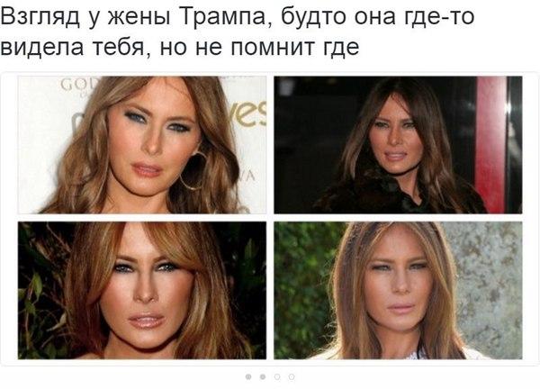 Мемы 5000 рублей