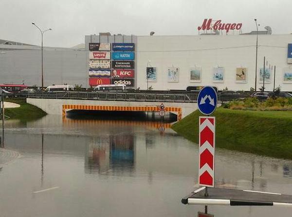 москва_потоп
