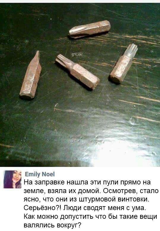 tZkgiv8Ym2M
