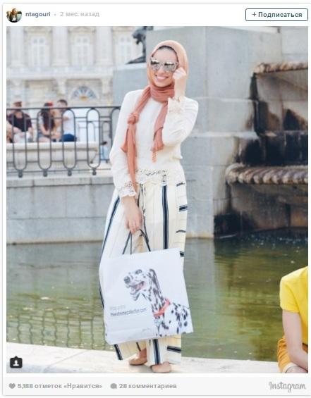 хиджаб2