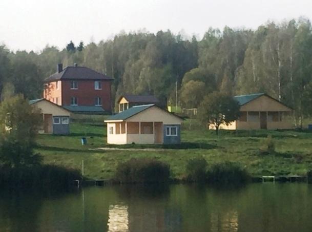 база_озеро_