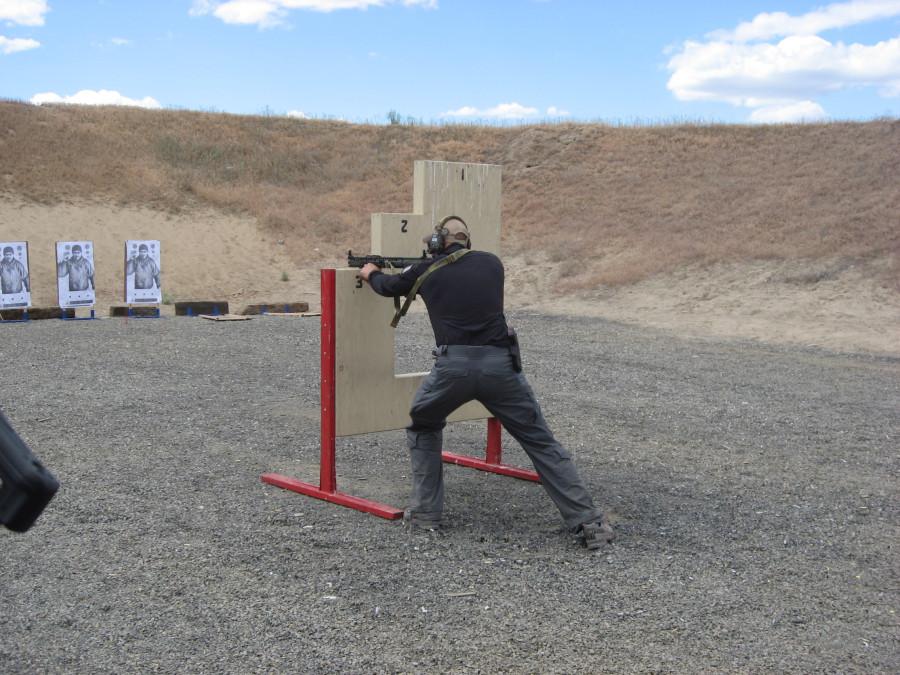 Magpul_Carbine_1